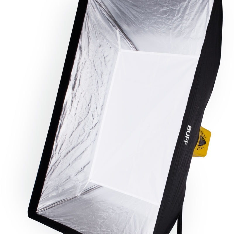 5 Tips For Using a Studio Octagon Softbox - Seamless